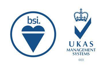 bsi-ukas-quality-logo2