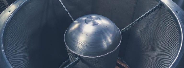 COVID-19 Ventilation Components